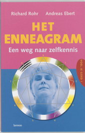 Het enneagram : een weg naar zelfkennis