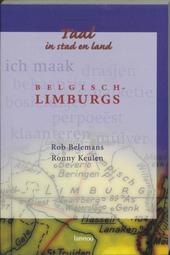 Belgisch-Limburgs