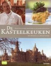 De Kasteelkeuken : Felix Alen kookt feestelijk in de mooiste kastelen