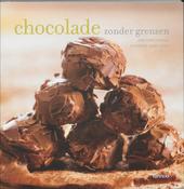 Chocolade zonder grenzen