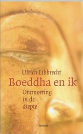 Boeddha en ik