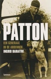 Patton : een generaal in de Ardennen