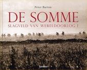 De Somme : slagveld van Wereldoorlog I