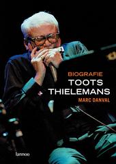 Toots Thielemans : biografie