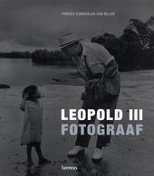 Leopold III fotograaf
