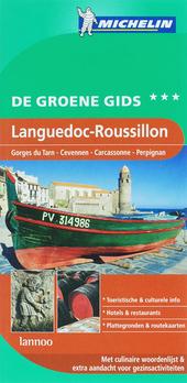 Languedoc Roussillon : Gorges du Tarn, Cevennen, Carcassonne, Perpignan