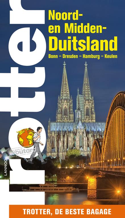 Noord- & Midden-Duitsland