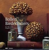 Bollen & biedermeiers