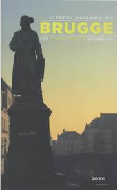 Brugge : een etymologische wandeling