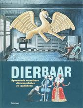 Dierbaar : spannende en aaibare dierenverhalen en -gedichten