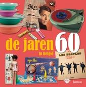 De jaren 60 in België