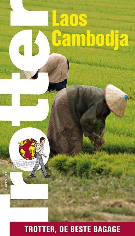 Laos en Cambodja