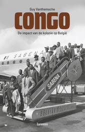 Congo : de impact van de kolonie op België