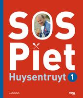 SOS Piet. 1