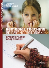 Remedial teaching en psychomotoriek : effectief leren door te doen