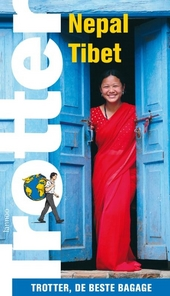 Nepal, Tibet