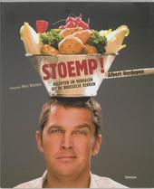 Stoemp! : recepten en verhalen uit de Brusselse keuken. [1]