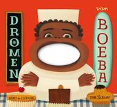 De dromen van Boeba
