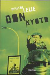 Don Kyoto