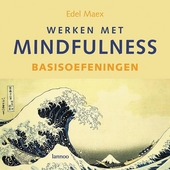 Werken met mindfulness : basisoefeningen