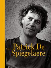 Patrick De Spiegelaere