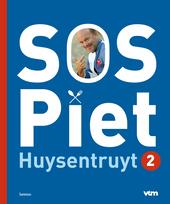 SOS Piet. 2