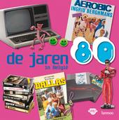 De jaren 80 in België
