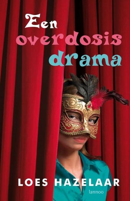 Een overdosis drama