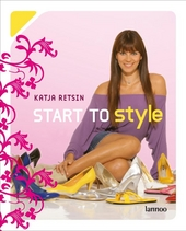 Start to style