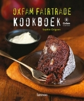 Oxfam Fairtrade kookboek