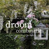 Droomcombinaties : een schat aan praktische tips van Dina Deferme