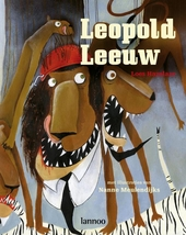 Leopold Leeuw