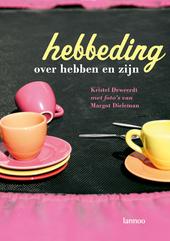 Hebbeding : over hebben en zijn
