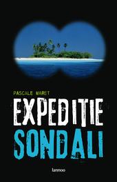 Expeditie Sondali