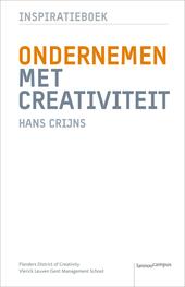 Ondernemen met creativiteit