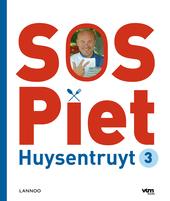 SOS Piet. 3