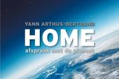 Home : afspraak met de planeet