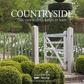 Countryside : landelijk wonen, reizen en leven