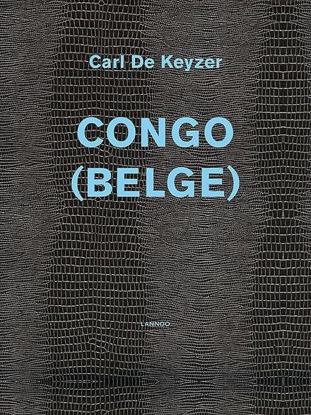 Congo (belge)