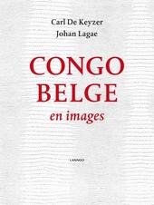 Congo belge en images