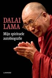 Mijn spirituele autobiografie