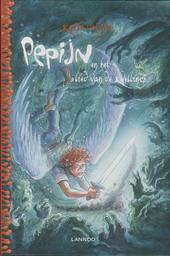 Pepijn en het lied van de Kwellings
