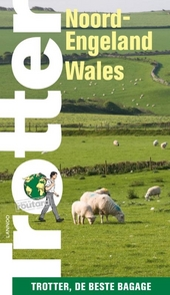 Noord-Engeland en Wales