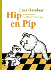 Hip en Pip