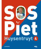 SOS Piet. 4