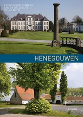 Provincie Henegouwen