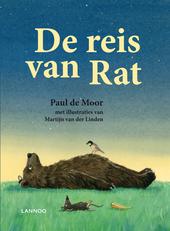De reis van Rat