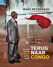 Terug naar Congo : op zoek naar de guaveboom uit mijn jeugd