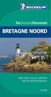 Bretagne Noord