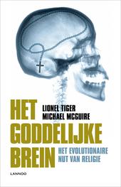 Het goddelijke brein : het evolutionaire nut van religie